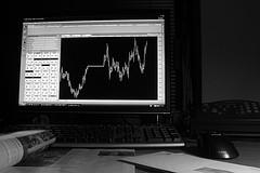 Forex 101 an educational guide for beginners